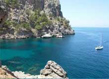 Familienurlaub Mallorca