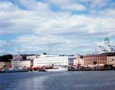 Helsinki Ostsee.jpg