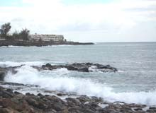 Familienurlaub Lanzarote