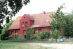 Italien Feriehaus