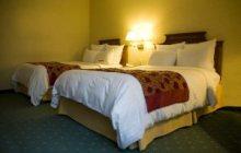 Neckartal Hotel