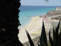 Fuerteventura Familienurlaub