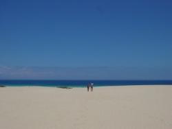 Fuerteventura Strandurlaub