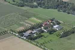 Neckartal Sonnenhof