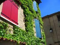 Frankreich Ferienhaus mit Kinderbetreuung