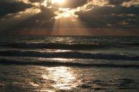 USA Strandhaus Badeurlaub am Meer Hotel