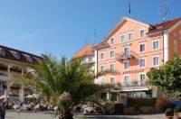 Bodensee Hotel mit Kinderbetreuung