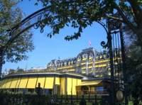 Schweiz Last Minute Hotel mit Kinderbetreuung