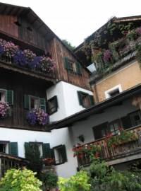 Steiermark günstig Ferienwohnung