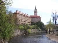 Tschechien Familienurlaub