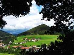 Schwarzwald-Ferienwohnung-mit-Kindern