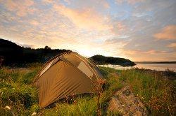 Gardasee Camping
