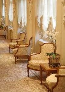 Hotel Sardinien buchen
