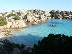 Last Minute Sardinien günstig