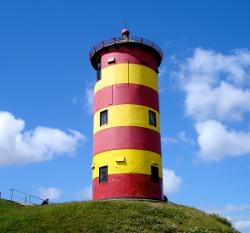 Preiswert Angebote Familienurlaub Nordsee