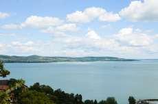 Familienurlaub am Balaton
